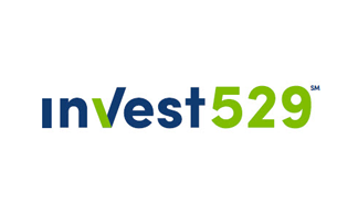 Virginia invest 529 investment options