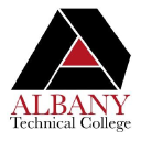 Albany Technical Collegelogo