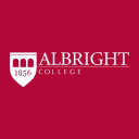 Albright Collegelogo