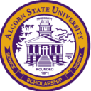Alcorn State Universitylogo