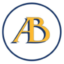 Alderson Broaddus Universitylogo