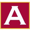 Alvernia Universitylogo