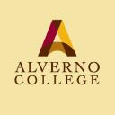 Alverno Collegelogo