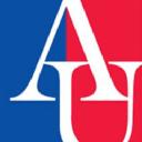 American Universitylogo