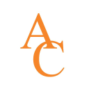 Angelina Collegelogo