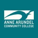 Anne Arundel Community Collegelogo
