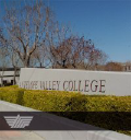 Antelope Valley Collegelogo
