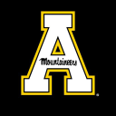 Appalachian State Universitylogo