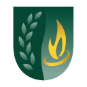 Argosy University-Twin Citieslogo