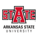 Arkansas State University-Main Campuslogo
