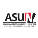 Arkansas State University-Newportlogo