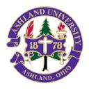 Ashland Universitylogo