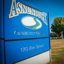 Asnuntuck Community Collegelogo