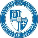 Assumption Collegelogo