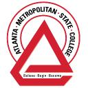 Atlanta Metropolitan State Collegelogo
