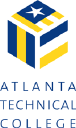 Atlanta Technical Collegelogo