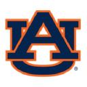 Auburn Universitylogo