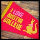 Austin Collegelogo