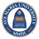 Ave Maria Universitylogo