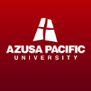 Azusa Pacific Universitylogo
