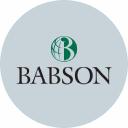 Babson Collegelogo