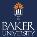 Baker Universitylogo