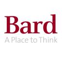 Bard Collegelogo