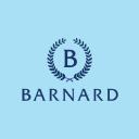 Barnard Collegelogo