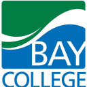 Bay de Noc Community Collegelogo