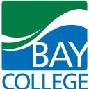 Bay de Noc Community Collegelogo