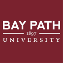 Bay Path Universitylogo