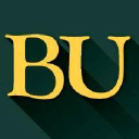 Belhaven Universitylogo