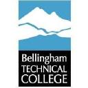Bellingham Technical Collegelogo