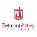 Belmont Abbey Collegelogo