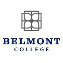 Belmont Collegelogo