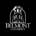 Belmont Universitylogo