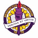 Benedict Collegelogo