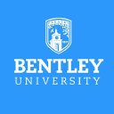 Bentley Universitylogo