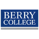 Berry Collegelogo