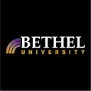 Bethel Universitylogo