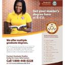 Bethune-Cookman Universitylogo