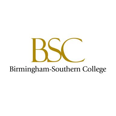 Birmingham Southern Collegelogo