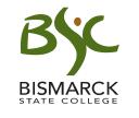 Bismarck State Collegelogo