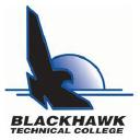 Blackhawk Technical Collegelogo