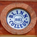 Blinn Collegelogo