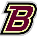 Bloomsburg University of Pennsylvanialogo