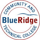 Blue Ridge Community and Technical Collegelogo