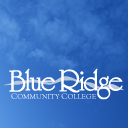 Blue Ridge Community Collegelogo