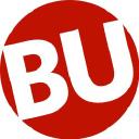 Boston Universitylogo