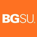 Bowling Green State University-Main Campuslogo